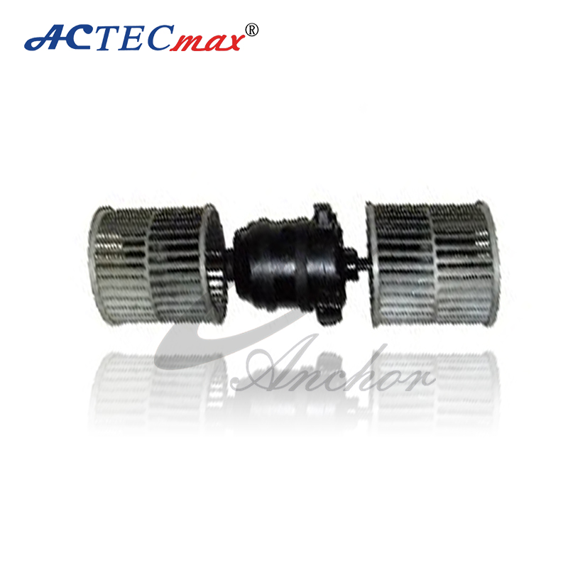 Suitable for Denso high quality Blower Motor