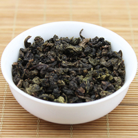 china oolong tea,refined chinese tea gift,roasted tie guan yin oolong tea