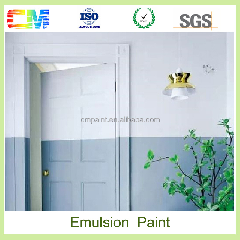 Asian paint tractor emulsion price list wall putty price