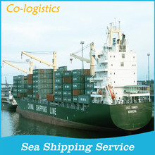 consolidation in warehouse ,container sea shipping cost China to MIAMI--Skype: colsales02