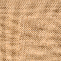 Natural 10mm sisal rope wholesale from China
