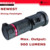 Solarstorm D01 xml2 u2 1000 lumens led diving flashlight