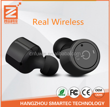 High Quality Power King Over Ear Wireless Waterproof No Name Micro Light Bluetooth Headphones Stereo For COuples Sports PC