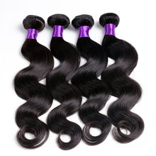 High Quality 100% Human Hair Wholesale Hair Extension Real Human Remy Manufacturer