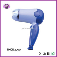 Chinese factory AC and DC motor hair dryer for salon