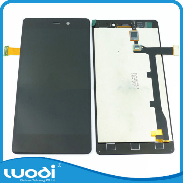 Replacement LCD Touch Screen Assembly for Blu Life Pure L240 L240A L240i