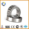 Precision bearing tapered roller bearing 110x65x34 mm 33113