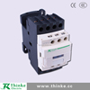 High Quality LC1DT20 Telemecanique Contactor AC