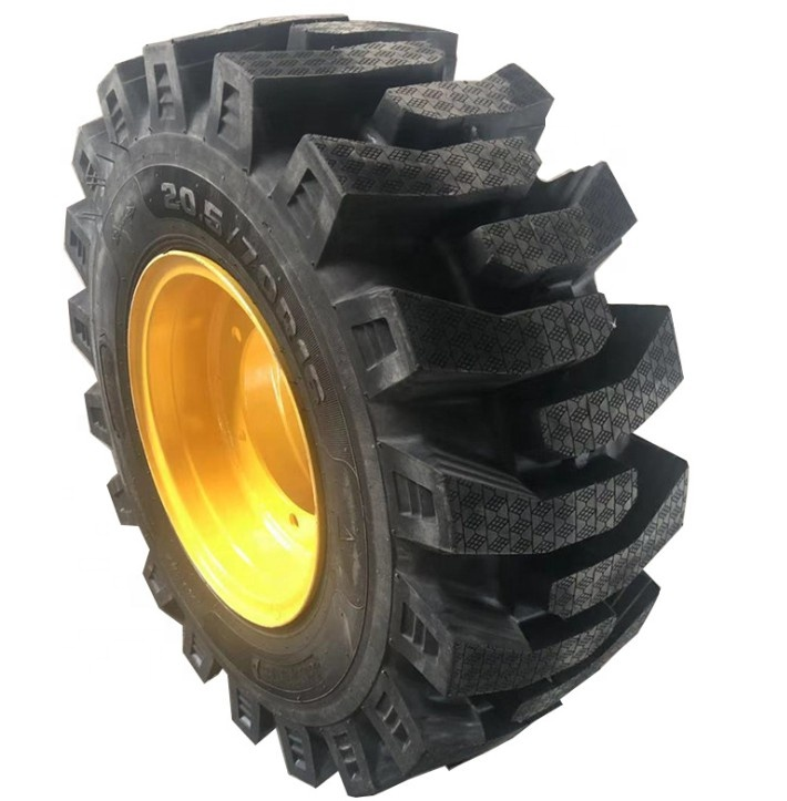 solid <strong>tire</strong> 23.5x25 otr loader <strong>tires</strong> 23.5-25 23.5r25 tyre