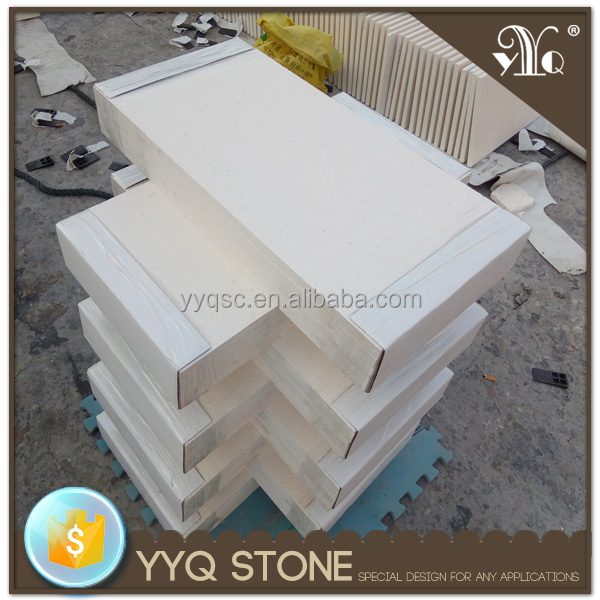 Turkish white limestone limestone price