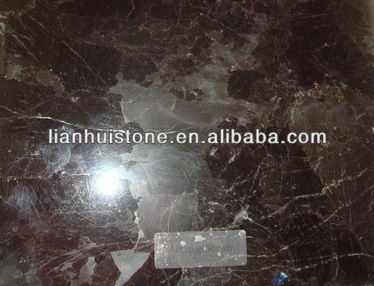 antique brown granite tile, slab, countertop