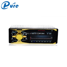 4 inch 1 din car dvd player with bluetooth/radio/mp3/audio car multimedia system car mp5 player
