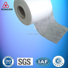 baby diaper and sanitary napkins raw materials--hydrophilic ADL Nonwoven manufacturer