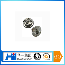 Custom high precision Staibless steel CNC machining parts