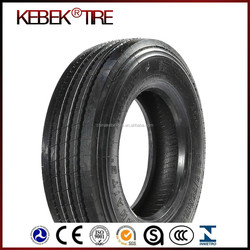 New Discount China Truck Tyres For Sale 235/75R17.5