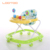 Wholesale Baby Walker Learning Assistant kids babywalker
