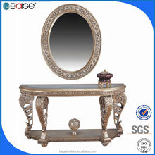M-0091 Beautiful salon wall mirrors / stick on wall mirrors / sun shaped wall mirror