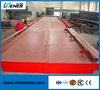 /product-detail/80-ton-electronic-truck-scales-with-good-quality-factory-price-1393369997.html