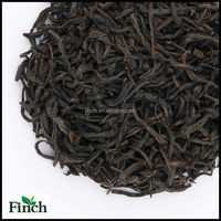 Tasty Chinese Premium Bulk Black Tea In Best Price Good For Health