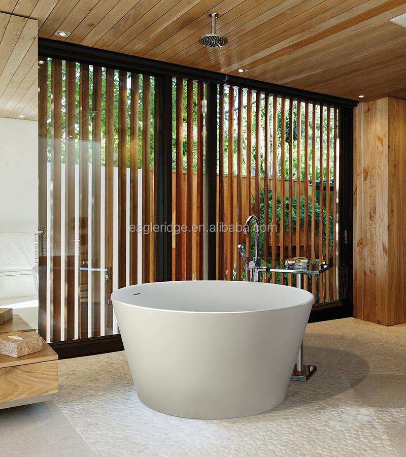 bathtub dimensions freestanding tubs small bathtub buy