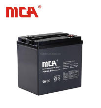 High quality inverter hybrid charge battery