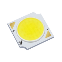 Hot sale Taiwan Epistar best price 8w high power led chip 24v