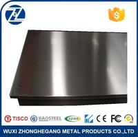price per ton 304 316l a36 hot rolled stainless steel plate
