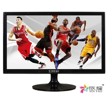 15 17 19 22 24 27 led cheap full hd 1080P OEM brand lcd computer monitor