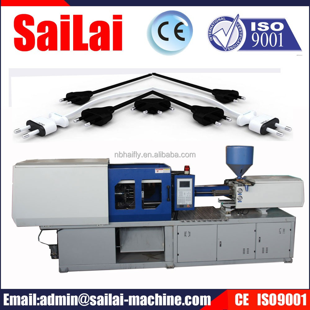 SL750T injection moulding machines disadvantages of injection mouldingabs injection molding
