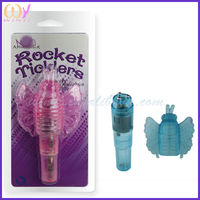 strap on butterfly vibrator Butterfly Vibrator adult sex toy for women vaginal vibrators