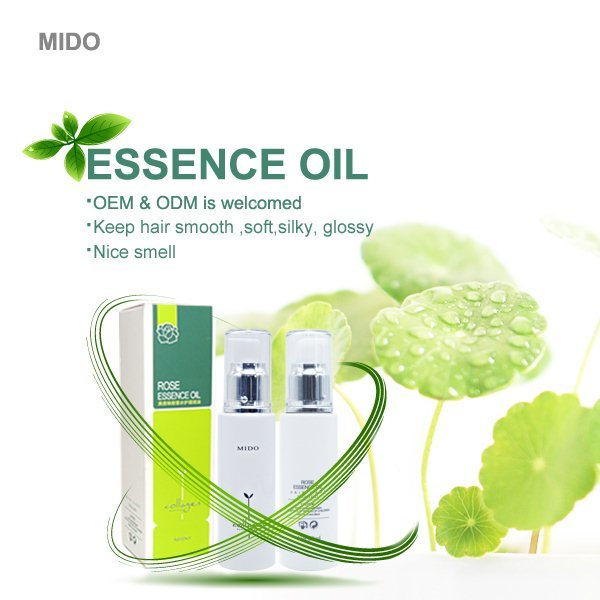 60ml OEM price best quality hair growth oil for men