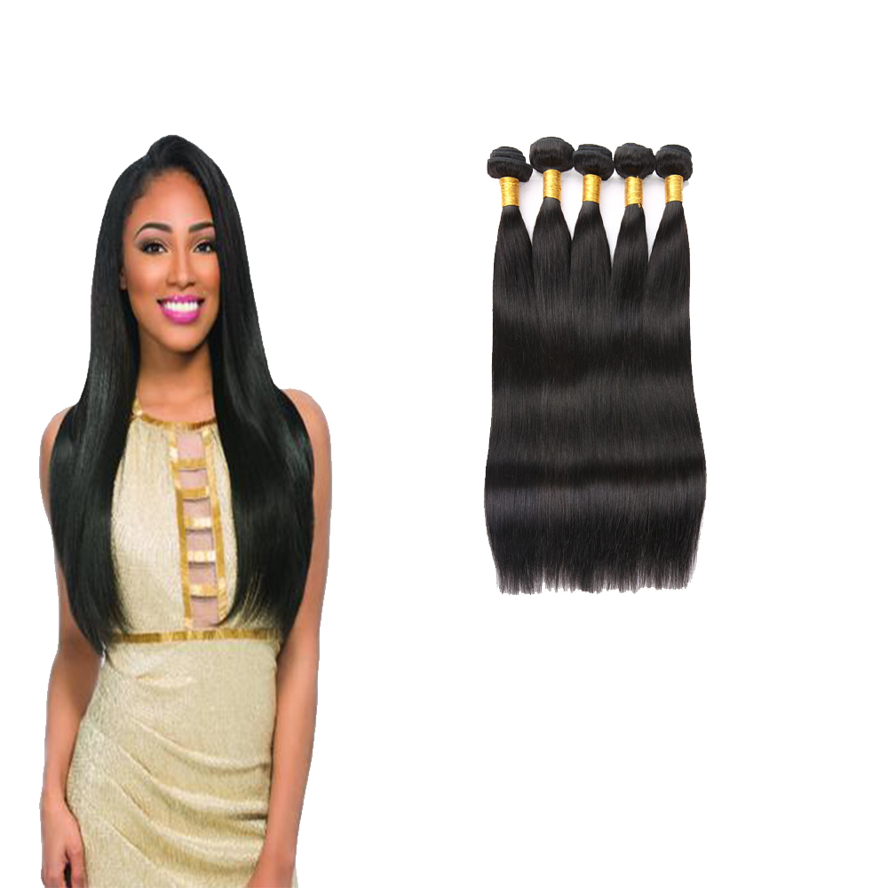 best quality diamond virgin hair company, wholesale top grade latest hair weaves in zambia