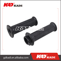 Motorcycle Parts motorcycle Handle Grips for BAJAJ PULSAR 180
