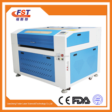 China manufacturer small table cnc router wooden puzzle engraver cutter 6090 with high quality