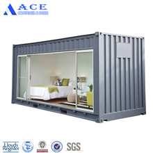 Luxury Mobile Living House Container for Sale in South Africa