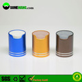 Wholesale Screw Flip Top Bottle Plastic Cap, Plastic Lid