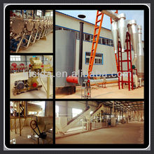 1t-2T/h capacity sweet potato& cassava starch production line|tapioca starch production line with reansonable price