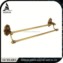 With quality warrantee factory directly swivel bar