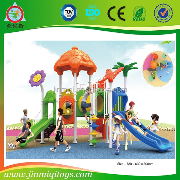 factory playground manufacturing sports plastic, indoor playground equipment, kids plastic indoor playground equipment