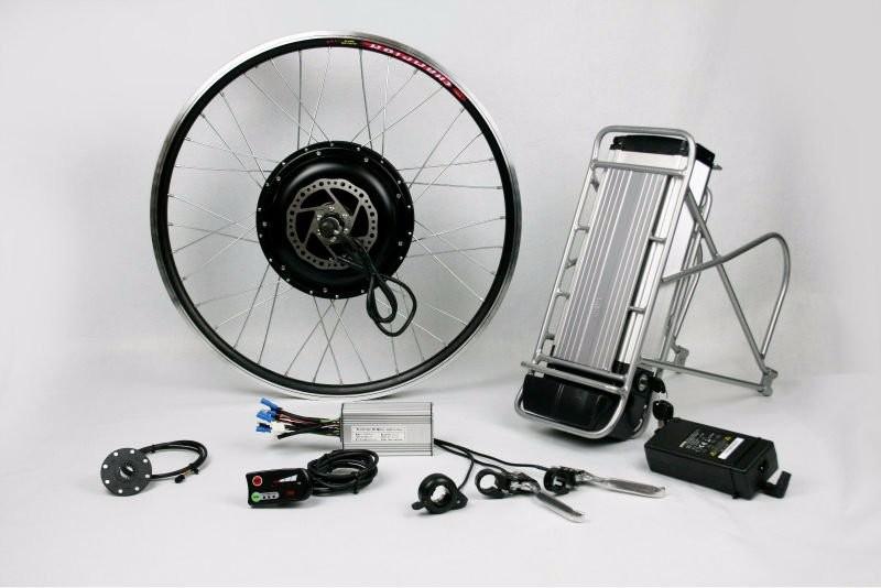 24v 36v 48v 250w 350w 500w 750w brushless hub ebike motor for 500w hub motor kit