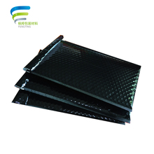 aluminum foil film padded envelopes with pull strip