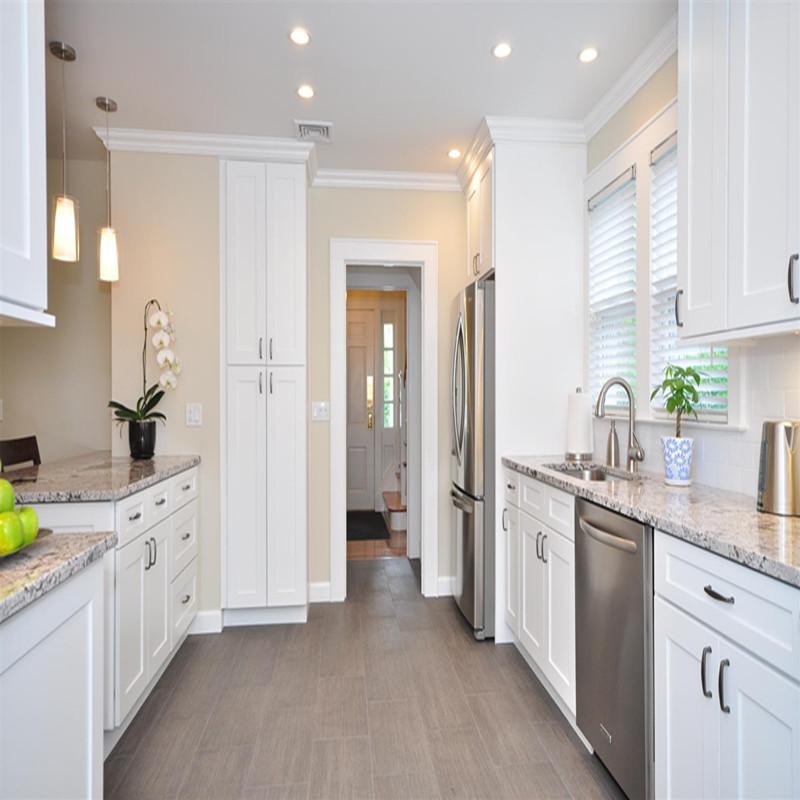 White pvc l shape mini kitchenette buy mini kitchenette l shape kitchenette pvc l shape - Bank kitchenette ...