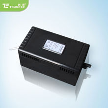 Trumpxp high quality build-in air pump water treatment ozone generator TCB-134