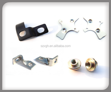 high precision stamping hardware for boat accessories with competitive price/metal fittings for furniture