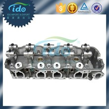 Engine Cylinder head for Nissan D21 Z24 11041-20G18