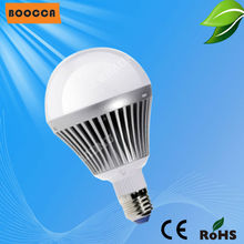 2012 energy saving 10w led bulb lamp for home lighting A