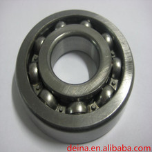 Special supply motorcycle bearing 15*32*9mm 6002 deep groove ball bearings for machinery