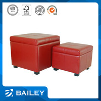 Hot Product Colorful Furniture Supplier Indian Style Living Room Furniture