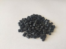 recycled plastic pellets price