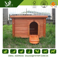 Fashion Best Selling Wooden large rabbit nest box